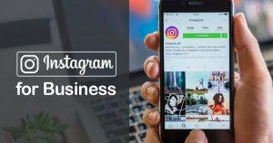Leading Digital Marketing Agency in Mumbai | Imstagram for Business