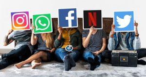 Social Media Marketing Agency in Mumbai | Advertising Agency