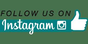 Instagram adds IGTV series   Mind Frame India Advertising Agency