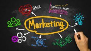 FOMO Marketing | Mind Frame India Advertising Agency Mumbai