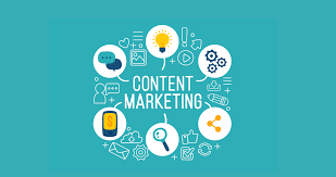 Content marketing | Mind Frame India Advertising Agency Mumbai