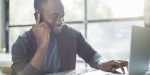 4 Simple Ways to Communicate |Social Media Marketing | Advertising agency in Mumbai